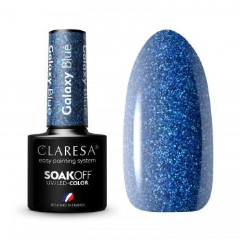 CLARESA GALAXY BLUE 5g