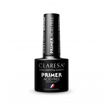 CLARESA PRIMER ACID FREE 5g